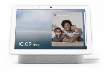 Google Wifi - Smart Home Technology - Pell City, Alabama - DISH Authorized Retailer